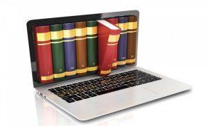 Buscadores-academicos