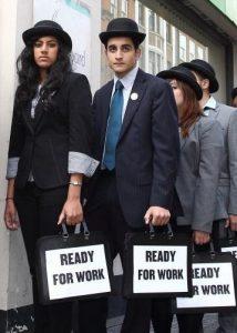 jovenes-sin-trabajo-op