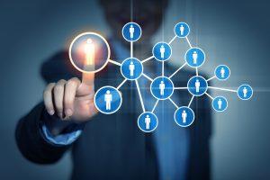 networking-op