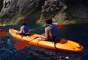 optimized-kayak