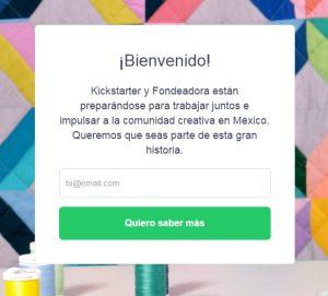 kickstarter-2-op