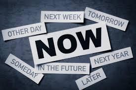 procrastinar-papeles-op