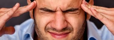 sindrome