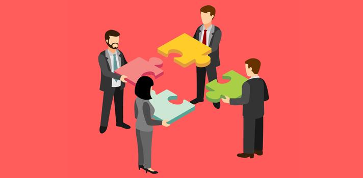Importancia del trabajo en equipo en las empresas - My